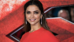 Deepika Padukone tops the Duff & Phelps list as the most valued female celeb at $50.4 Million