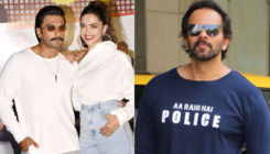 Deepika Padukone to join Ranveer Singh for Rohit Shetty's Cirkus?