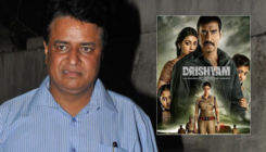 Kumar Mangat buys the rights of Drishyam 2; Ajay Devgn and Tabu to reunite for the remake?
