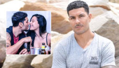 Krishna Shroff's ex-BF Eban Hyams shares cryptic posts on how exes badmouth after breakup