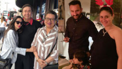 Randhir Kapoor confirms Kareena Kapoor and Saif Ali Khan are blessed with a baby boy
