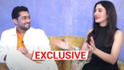 EXCLUSIVE: This is how Gauahar Khan reacted when Zaid Darbar lied to her about his age