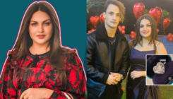 EXCLUSIVE: Himanshi Khurana on engagement rumours with Asim Riaz: When I get engaged, I will announce