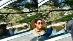 Kareena Kapoor gets discharged from hospital; heads home with Saif Ali Khan and Taimur