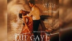 Lut Gaye: Emraan Hashmi and Yukti Thareja's soulful song will tug at your heartstrings