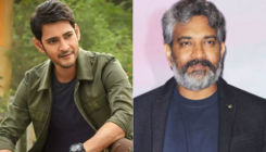 Mahesh Babu and director SS Rajamouli's next to be a jungle-based adventure? Deets Inside