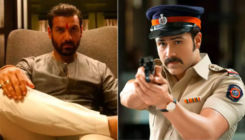 Mumbai Saga: John Abraham and Emraan Hashmi starrer to release on THIS date