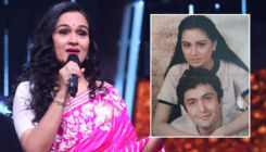 Indian Idol 12: Padmini Kolhapure REVEALS late Rishi Kapoor saved her twice: He was always there to help