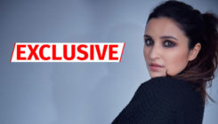 EXCLUSIVE: Parineeti Chopra opens up on choosing wrong films and battling stereotypes