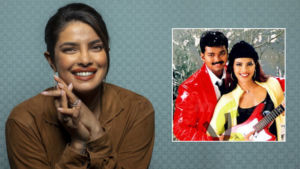 Priyanka Chopra learnt THIS from Thalapathy Vijay; find out