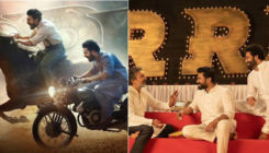 RRR: SS Rajamouli's magnum opus with Jr. NTR, Ram Charan gets Rs 350 crore offer?