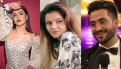 Rubina Dilaik describes Jasmin Bhasin with THIS line leaving fans gushing; Opens up on bond with Aly Goni