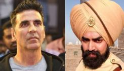 Sandeep Nahar Suicide: Akshay Kumar is heartbroken by the death of his Kesari co-star