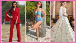 Sara Ali Khan is the hottest diva in town; check out her pictures that prove she can rock any style