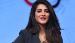 Shruti Haasan has the most epic reply when asked about her marriage plans