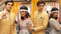 YRKKH Spoilers: Kartik feels Sirat is his Naira & hiding her identity; Decides to find out the Truth THIS way