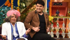 The Kapil Sharma Show: Sunil Grover is NOT returning to TKSS with Kapil; Salman Khan hasn't approached him