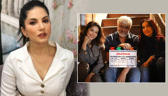 Goons barge in on Sunny Leone's web show Anamika's sets; force Vikram Bhatt to pay Rs 38 lakh