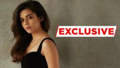 EXCLUSIVE: Mithila Palkar on rejections she has faced: It has happened to me once
