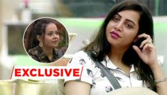 Bigg Boss 14 EXCLUSIVE: Arshi Khan on Devoleena Bhattacharjee: She said sorry for her misbehaviour