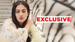 EXCLUSIVE: Aditi Sharma on facing rejections in films: When they found out I did TV, they never got back