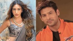 Surbhi Chandna on Sidharth Shukla: Might not have preferred his way of playing in BB 13 but don't dislike him
