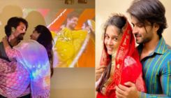 Dipika Kakar and Shoaib Ibrahim pen a loved up note for each other on their 3rd wedding anniversary