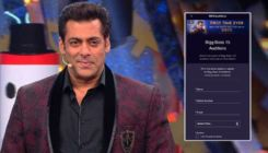 Bigg Boss 15 auditions announced online; the Salman Khan hosted reality show to have commoners back?