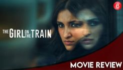 The Girl On The Train REVIEW: Parineeti Chopra stands out in a remake which doesn't disappoint