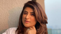 Tahira Kashyap's inspiring poem on her battle with cancer