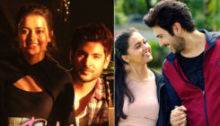 Shivin Narang, Tejasswi Prakash aka TeVin to charm fans with new song 'Fakira'; Music video drops on THIS date