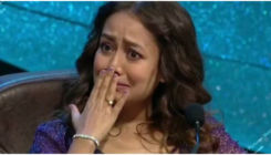 Indian Idol 12: Neha Kakkar extends Rs 3 lakh aid to families of missing labourers after Uttarakhand disaster