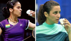 Parineeti Chopra starrer Saina Nehwal biopic looks for a theatrical release on March 26? Here's what we know