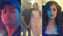 Siddharth Nigam, Rits Badiani's song 'Chup' on millennial love and sacrifice will leave you emotional; Watch