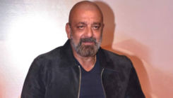 Sanjay Dutt has finally defeated the Big-C; actor's friend reveals he is cancer-free