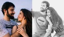 Balika Vadhu star Avika Gor has the most romantic birthday wish for BF Milind Chandwani: Blessed to have you