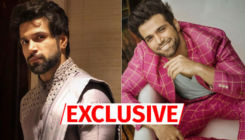 EXCLUSIVE: Rithvik Dhanjani on sabbatical from TV, upcoming show, OTT censorship, Bollywood debut & Holi plans