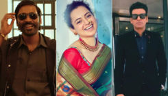 67th National Film Awards: Kangana Ranaut wins Best Actress, Manoj Bajpayee & Dhanush win Best Actor, Vijay Sethupathi bags Best Supporting Actor