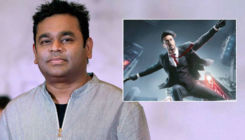 Heropanti 2: AR Rahman to collaborate with lyricist Mehboob for the Tiger Shroff starrer