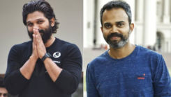 Allu Arjun meets KGF director Prashanth Neel; is film on cards?