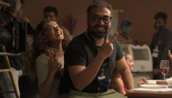 IT Raids: After Taapsee Pannu, Anurag Kashyap breaks his silence; shares a special message for haters