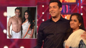 salman khan shirtless pic arpita khan wedding