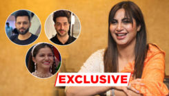 EXCLUSIVE: Bigg Boss 14's Arshi Khan wishes to invite Rahul, Aly, Rubina & others to her housewarming party