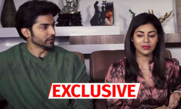 EXCLUSIVE: Debina Bonnerjee opens up on being trolled by Drashti Dhami & Gurmeet Choudhary's fans during Geet