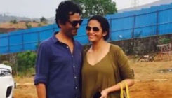 Nawazuddin Siddiqui reacts to wife Aaliya withdrawing divorce notice against him