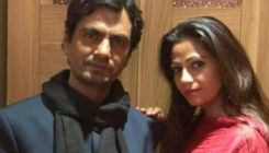 Nawazuddin Siddiqui's wife Aaliya says she doesn't want a divorce; wishes to reconcile for THIS reason