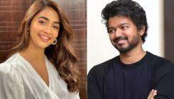 Thalapathy 65: Pooja Hegde to star opposite superstar Vijay