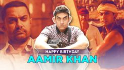 Happy Birthday Aamir Khan: 5 most unforgettable characters played by the Mr Perfectionist