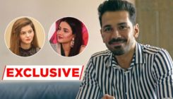 EXCLUSIVE: Abhinav Shukla's first reaction to Rubina Dilaik and Jasmin Bhasin fans engaging in Twitter war