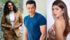 Arth: Bobby Deol to star alongside Jacqueline Fernandez and Swara Bhasker in the remake? Here's what we know